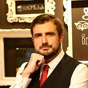 Pedro Jurado - Mind